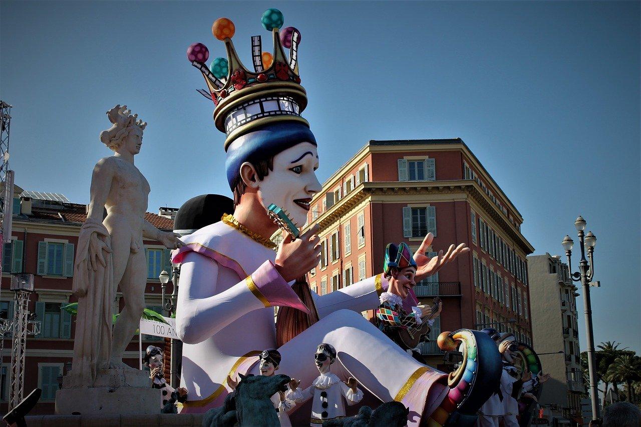 carnival-4149283_1280